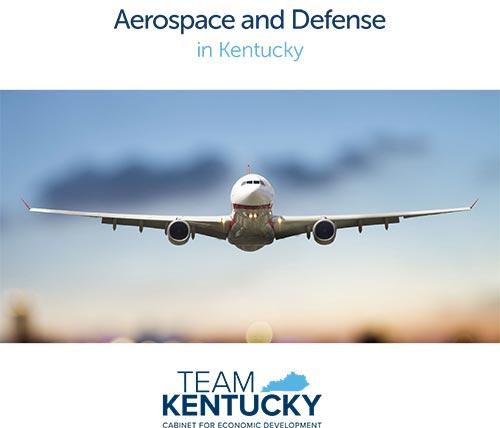 Aerospace and Defense Brochure
